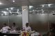 চা বোর্ডের বোর্ড সভা অনুষ্ঠিত হয়েছে বিগত ১৩/০৪/২০১৬