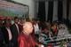 শ্রীমঙ্গলে দেশের দ্বিতীয় চা নিলাম কেন্দ্র উদ্বোধন