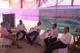 বার্ষিক বনভোজন ও ক্রীড়া প্রতিযোগিতা-২০১৮ (১৫.০৩.২০১৮)